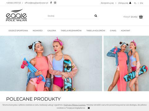 Eaglepolewear.pl