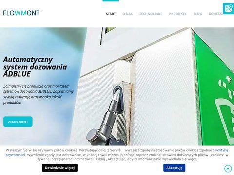 Flowmont.pl