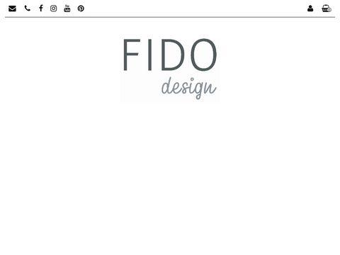 Fidodesign.pl