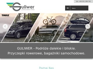 Guliwer.net