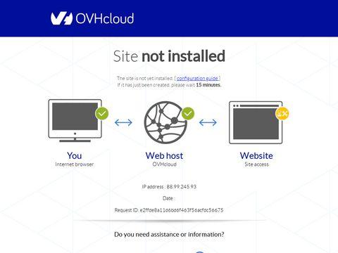 Cbpanel.pl generalny wykonawca
