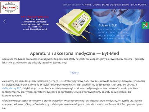 Bytmed.pl