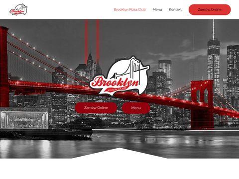 Brooklyn.com.pl