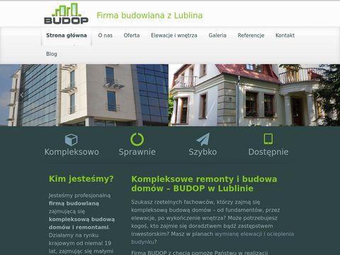 Budop.pl