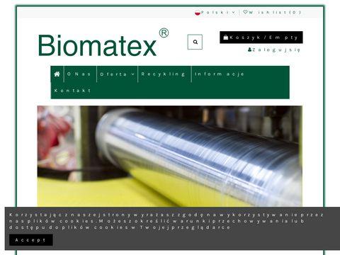 Biomatex.pl