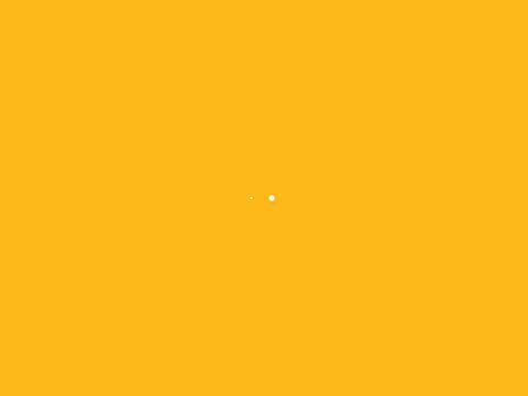 Arrowhead.com.pl młot
