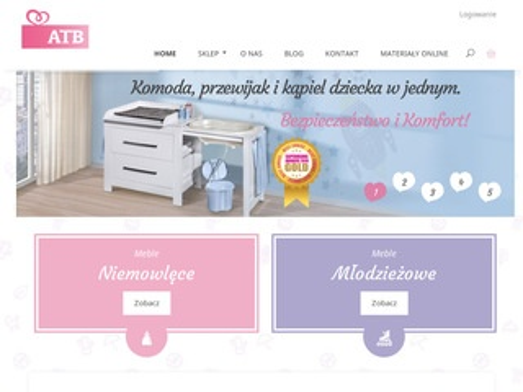 Atbmeble.pl