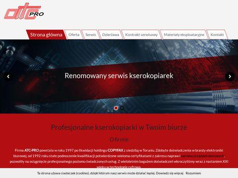 Atc-pro.pl