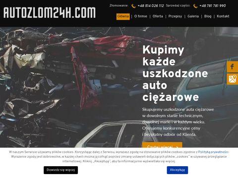 Autozlom24h.com