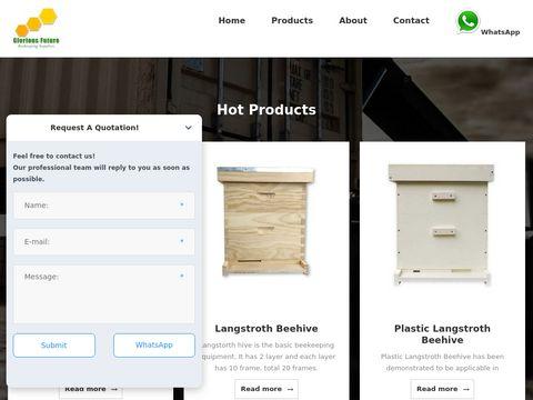 Ankar producent sukienek Koluszki