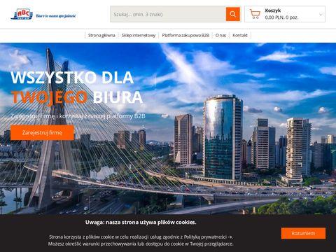 ABC Papier Lublin