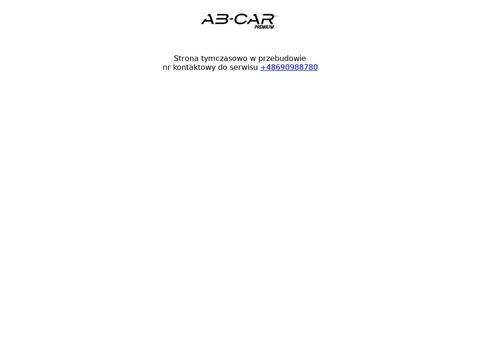 Abcarserwis.pl