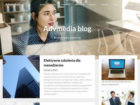 Advmedia.com.pl
