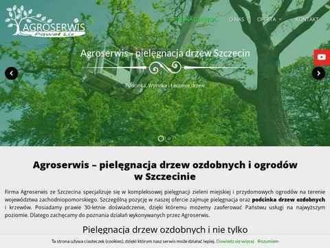 Agroserwis.pro
