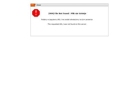 Grupa Zakupowa Wrocław