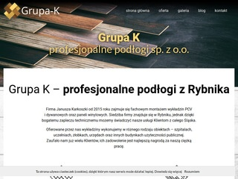 Grupak.pl
