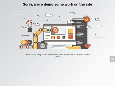 Granulox.pl