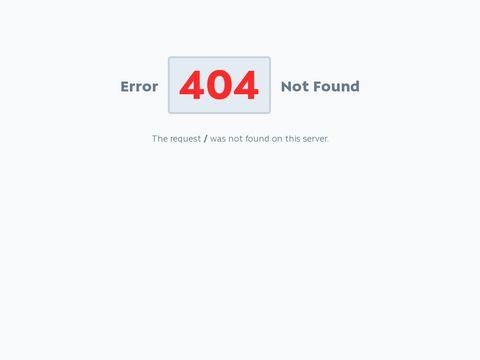 Pożyczka na dowód - gtf.pl