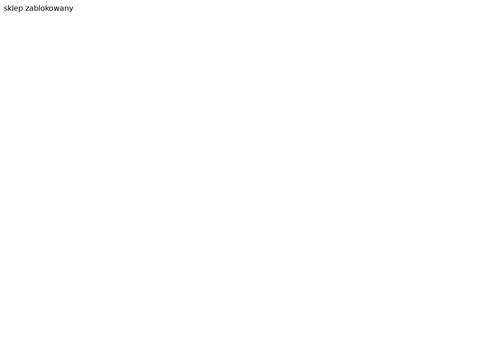 Glossyme.eu naturalne kosmetyki