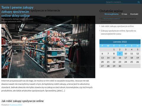 Viktoria galeria ślubna