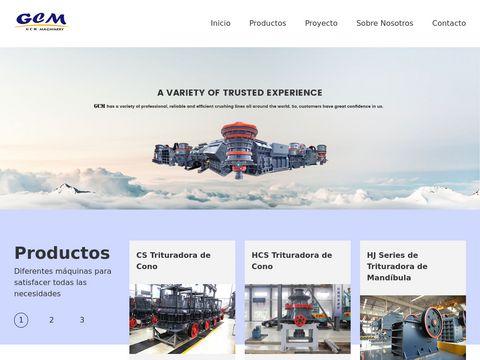 Getjob.com.pl agencja