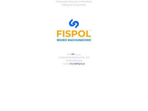 Fispol.pl