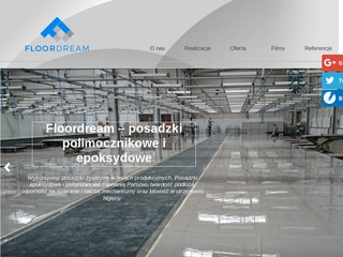 Floordream.pl
