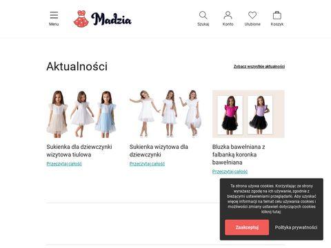 E-madziasklep.pl