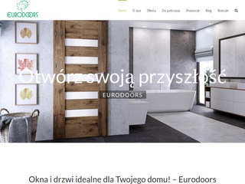 Eurodoors.pl