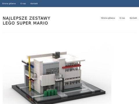 Europe-center-care.pl opieka