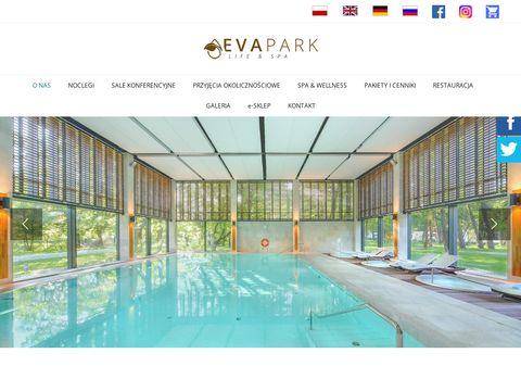 Evapark.pl