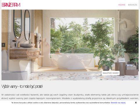 Ehey.pl e-booki e-książki audiobooki
