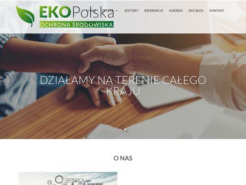 Ekopolska.org.pl