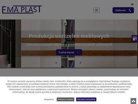 Emaplast.com.pl