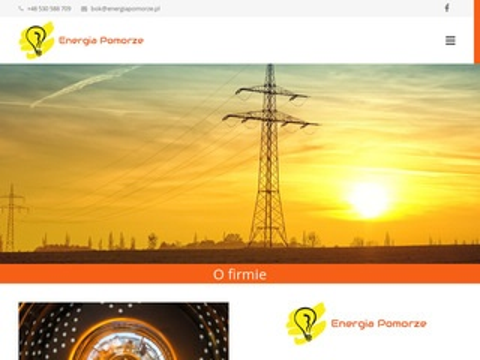 Energiapomorze.pl