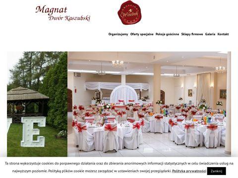 Dwor-magnat.pl