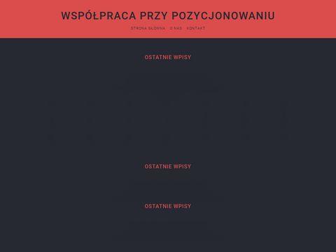 Dokum.com.pl biuro rachunkowe