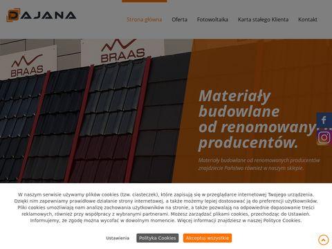 Dajana.net.pl