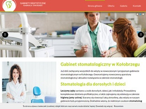 Dentysta-kolobrzeg.com