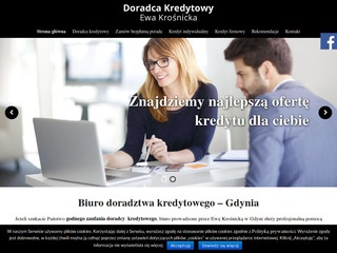 Kredytyhipoteczne-trojmiasto.pl