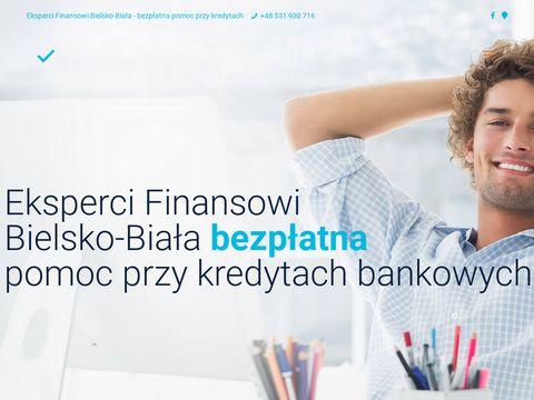 Radosław Kremzer pożyczki chwilówki