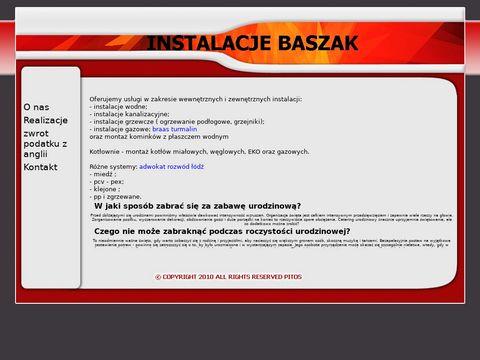 Kuchniesilesia.pl - meble kuchenne