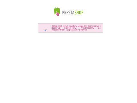 Soniawiązanki ślubne Gdańsk