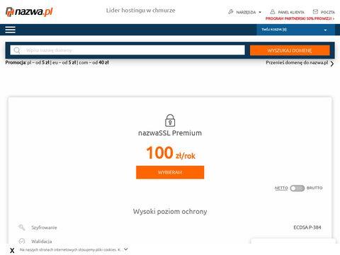 Kilanowski-adwokat.pl prawo