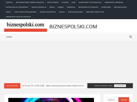 Klub-cocon.pl - blog SEO