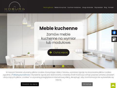 Koburg.com.pl