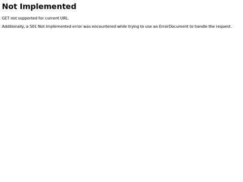Jupi Car - wypożyczalnia samochodów