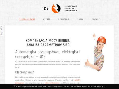 Jke.bialystok.pl