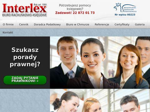 Interlex