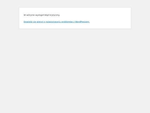 Informatyk Warszawa